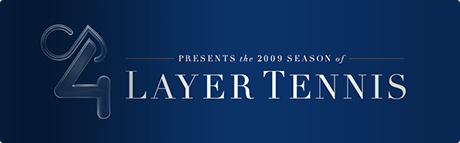 Layer Tennis