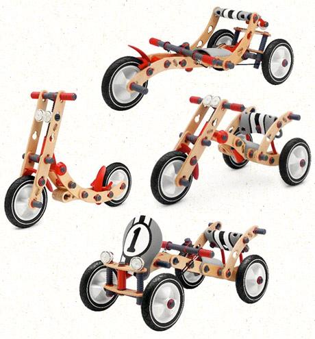 moov lego like ridable kids toys