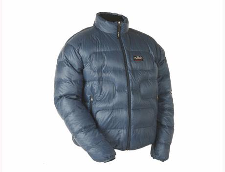 Rab Neutrino Lite Jacket