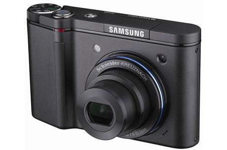 Samsung NV-10