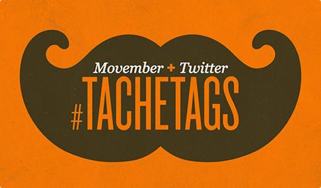 Tachetags