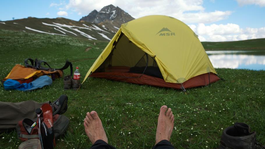 campingfeet